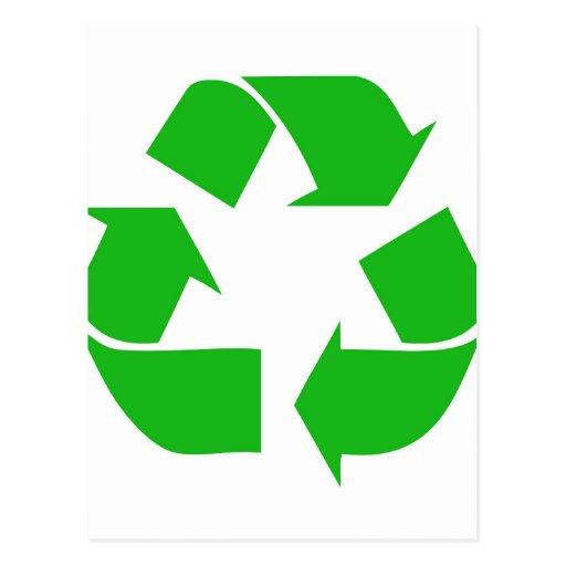 recycle.jpg postkarten