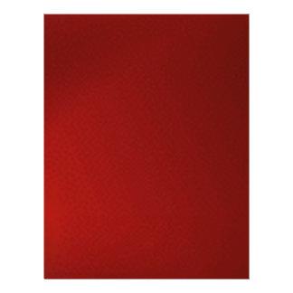 red017 21,6 x 27,9 cm flyer