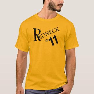 Redneck 2011 T-Shirt