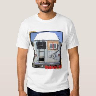 Redneck-Luft T Shirt