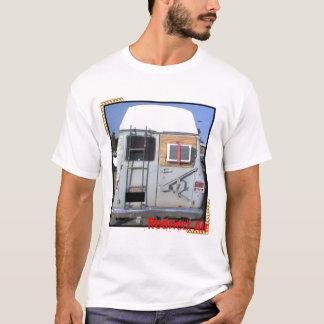 Redneck-Luft T-Shirt