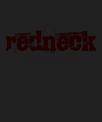 Redneck Machthaber T-Shirts