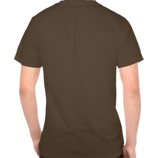Redneck Romeo Tshirt