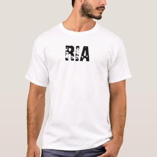 REDNECKEN IN DER AKTION T-Shirt