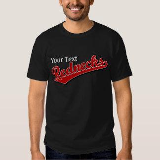 Rednecken Tshirt
