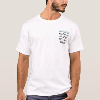 Redneckmädchen-Shirt T-Shirt