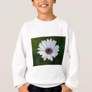 Regen-Gänseblümchen Sweatshirt
