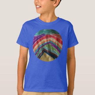 REGENBOGEN-SPIEL T-Shirt
