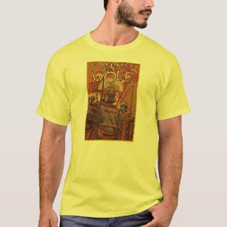 Reich des Wolf-T - Shirt