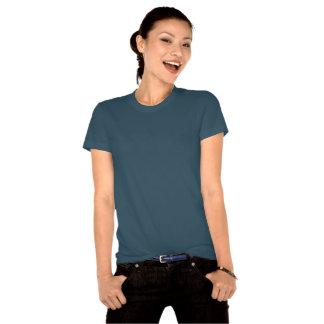 reich, Künstler gut-gefüttert Hemd