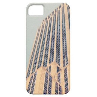 Reich-Staats-Gebäude iPhone 5 Cover