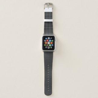 Reichtum Apple Watch Armband