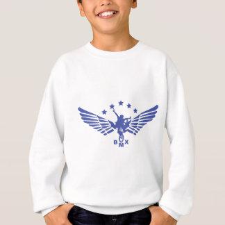 Reichweite BMX Sweatshirt
