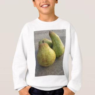 Reife Birnen Sweatshirt