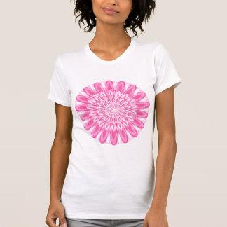 REIKI Karuna heilendes Symbol Chakra kosmischer T-Shirt