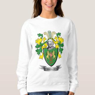 Reilly Wappen Sweatshirt