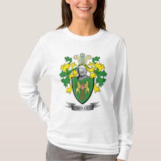 Reilly Wappen T-Shirt