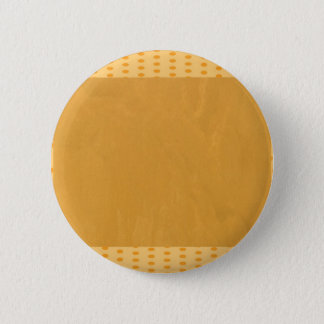 Reine Goldenergie - Kauf für Groschen Text Ihr Runder Button 5,1 Cm