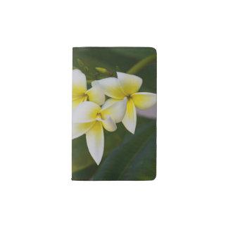 Reine Notizbuch-Abdeckung des Glücks-MOLESKINE® Moleskine Taschennotizbuch
