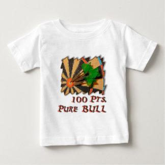 Reiner Stier Baby T-shirt