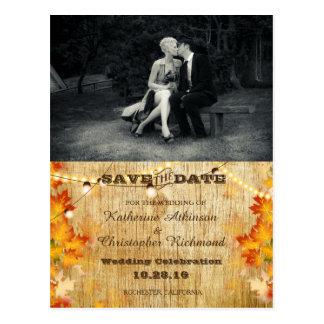 Reines Eleganz-Foto Schwarzweiss Postkarten
