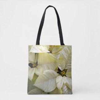 Reinheits-WeihnachtsTaschen-Tasche Tasche