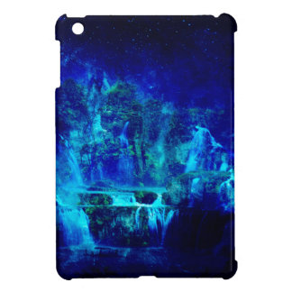 Reise nach Neverland Hüllen Für iPad Mini