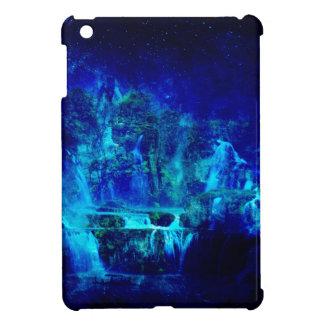 Reise nach Neverland iPad Mini Hülle