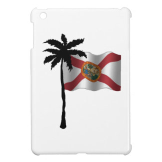 REISE ZU FLORIDA iPad MINI HÜLLE