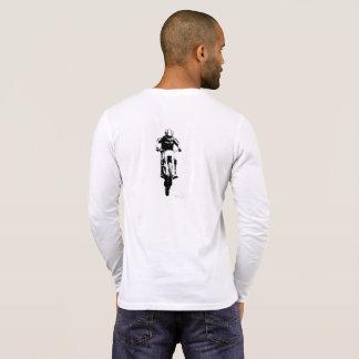 Reiten der Luft T-Shirt