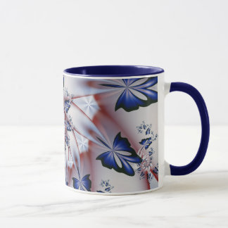 Reizend Schlag Tasse