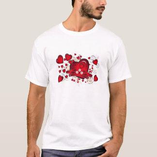 reizend T-Shirt