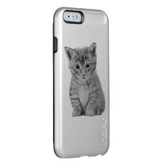 Reizender Incipio Feather® Glanz iPhone 6/6s Fall Incipio Feather® Shine iPhone 6 Hülle