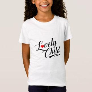 Reizendes Kind T-Shirt