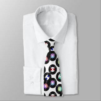 Rekordhals-Krawatte Personalisierte Krawatten