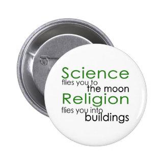 Religion und Wissenschaft