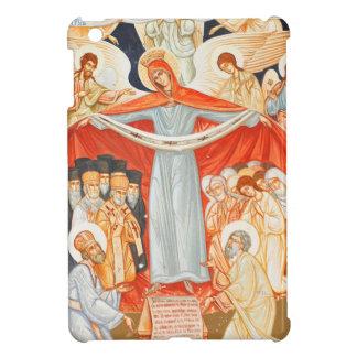 Religiöse Malerei iPad Mini Hülle