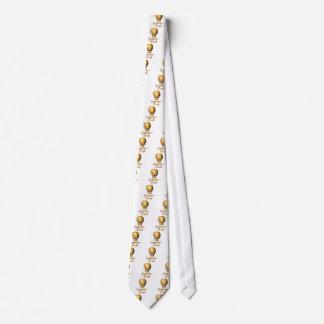 Remember Death Krawatte