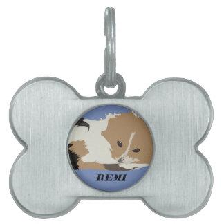 Remis Umbau Tiermarke
