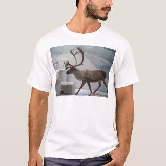 Ren; Karibu T-Shirt