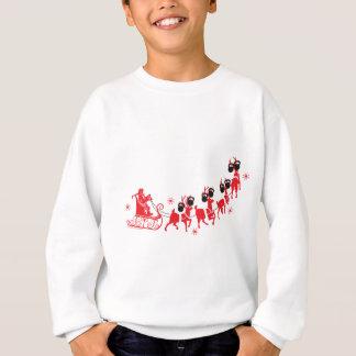 Ren Kettlebell Training Sweatshirt