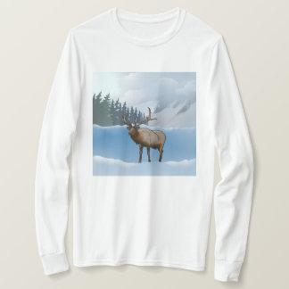 Ren-Shirt T-Shirt