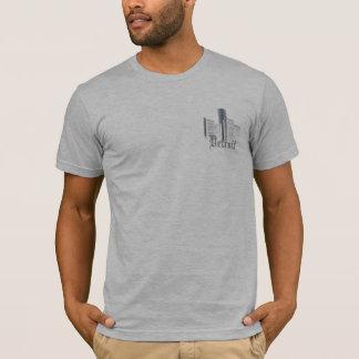 RenCen (T - Shirt) T-Shirt