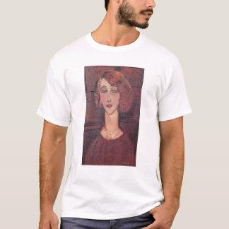 Renee, 1917 T-Shirt