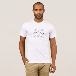 Repräsentant es T-Shirt