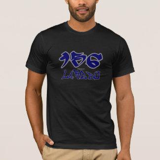 Repräsentant Laredo (956) T-Shirt