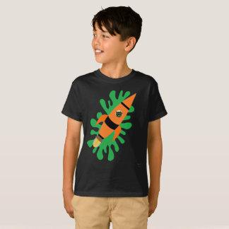 Reptil 2010 T-Shirt