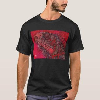Reptil T-Shirt