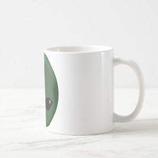 REPTIOD KAFFEETASSE