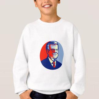 Republikaner-Kandidat Jeb Bushs 2016 Sweatshirt